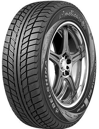 Artmotion Snow 215/60R16 99T