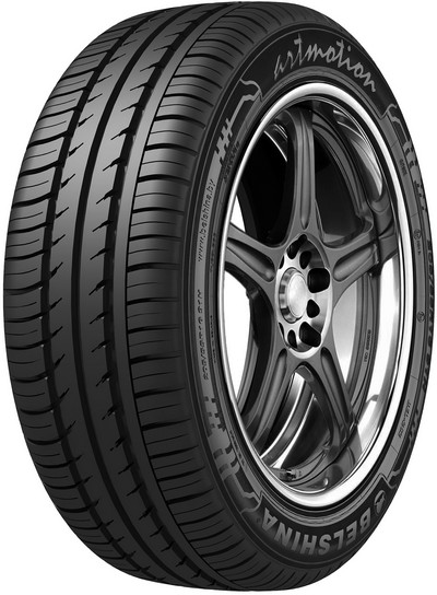 Artmotion 205/55R16 91H