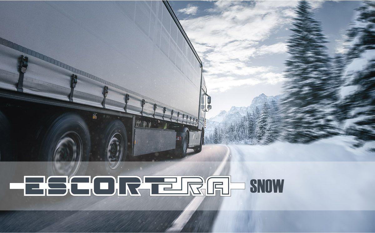 Escotera Snow.jpg